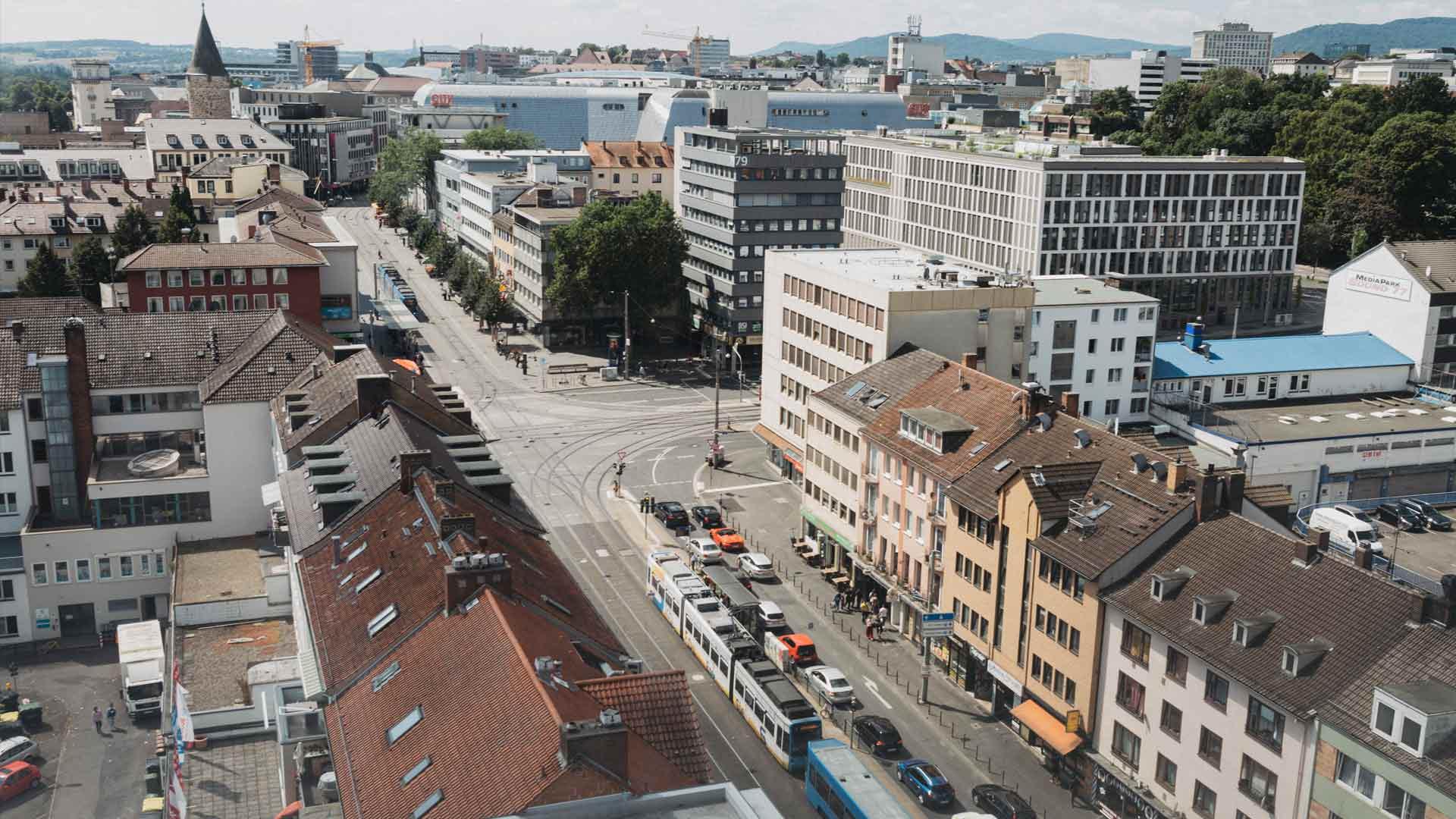 Freiluft-Experiment_Untere_Koenigsstrasse_14